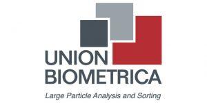 Unionbiometrica