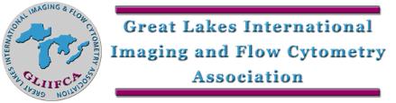 GLIIFCA Conference Site