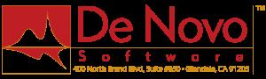 De_Novo_Software_Logo_Brand_300DPI