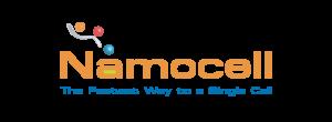 Namocell_Logo_Tagline_RGB