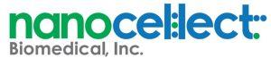 NanoCellect Biomedical Logo