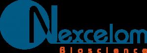 Nexcelom-logo (1)