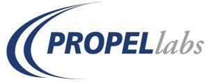 Propel_logoFINAL