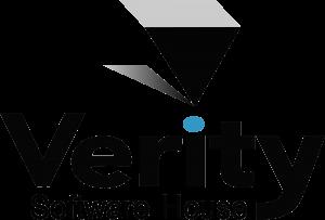 VerityLogo