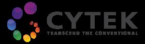 cytek final logo - png rgb