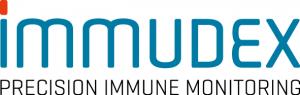 immudex_cmyk-logo-med-tagline-vectorgraphics