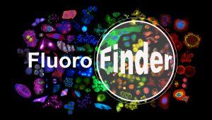 Fluorofinder