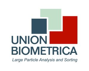 Union Bio_Analysis and Sorting 300dpi
