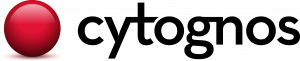 Cytognos logo