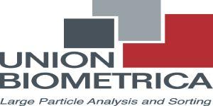 Union Biometrica Logo
