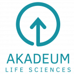 Akadeum logo