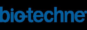 Bio-techne Annotation 2020-08-24 153418