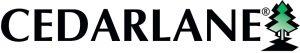 Cedarlane Logo