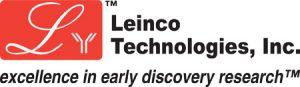 Leinco Logo
